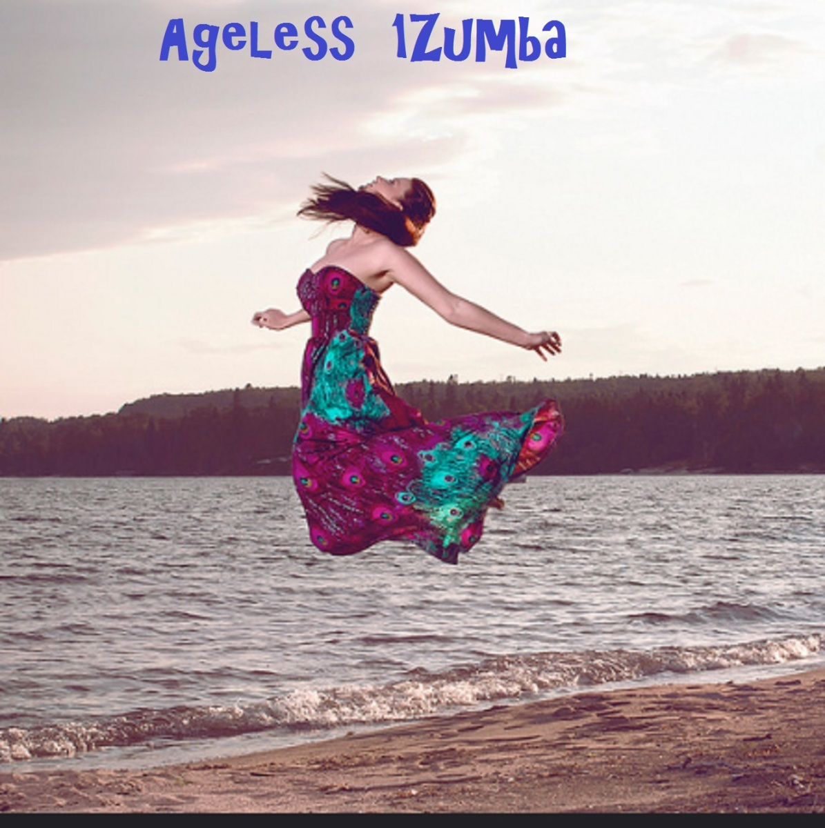 Ageless   1ZumbA!