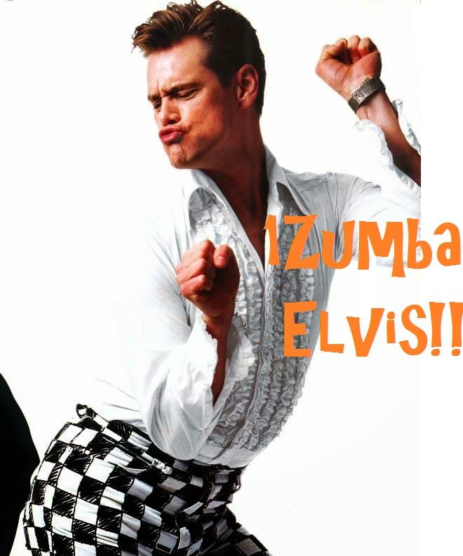 1Z-Elvis