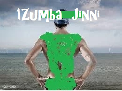 1Z-Jin