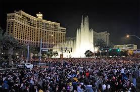 Vegas16a