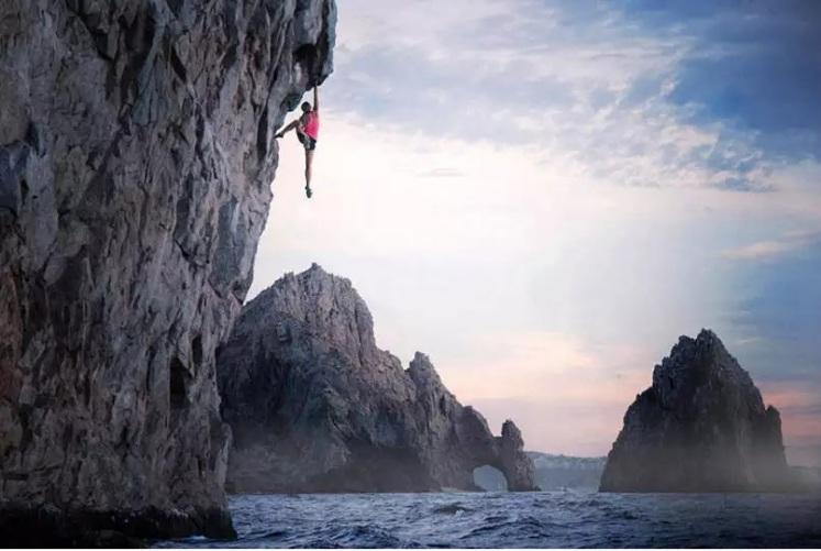 climb chlg1