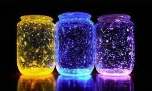 Creative-Ideas-jars