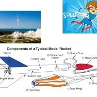 1Zumba  Rocket  SolutionS