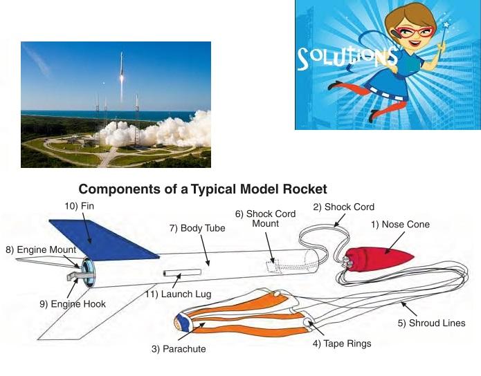 model_rocket_parts