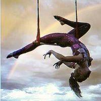 1Zumba  Trapeze  Acrobat