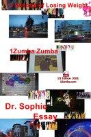 1zumba-zumba