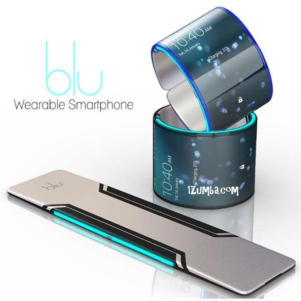 blu_wearable_smartphone_1