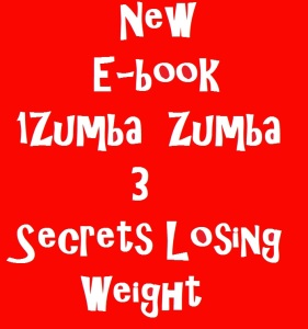 3 Secrets 4 Losing Weight
