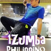 1Zumba'S  PhilippineS