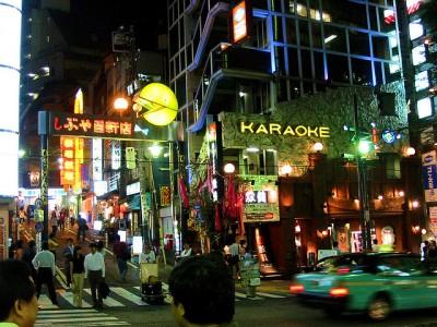 karaoke1-Bars
