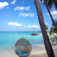 Ur  Utmost  Fitness!