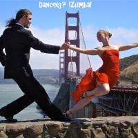 Dancing?  1Zumba!