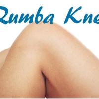 1Zumba  KneeS