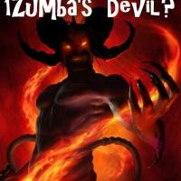 1Zumba's   Devil?