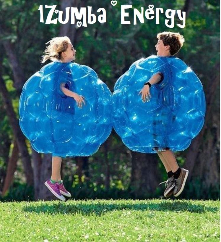 1Z-Energy.jpg