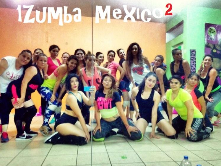 1Z-Mexico2