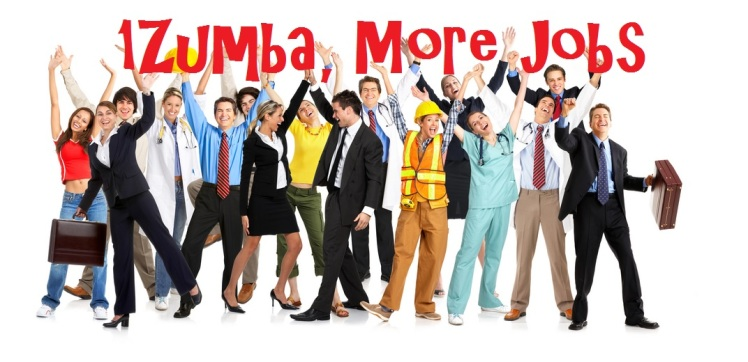 1Z- more jobs