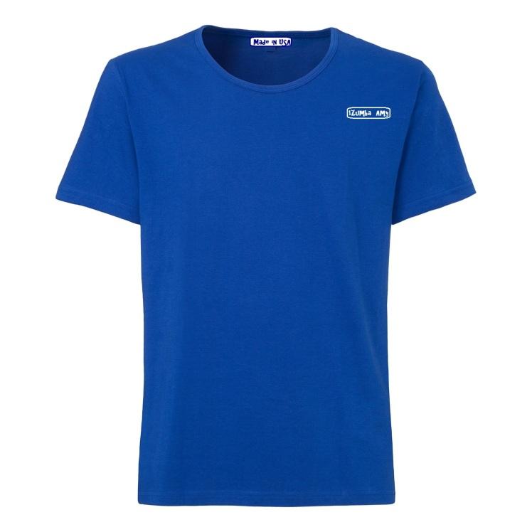 1Zumba-T-Shirt