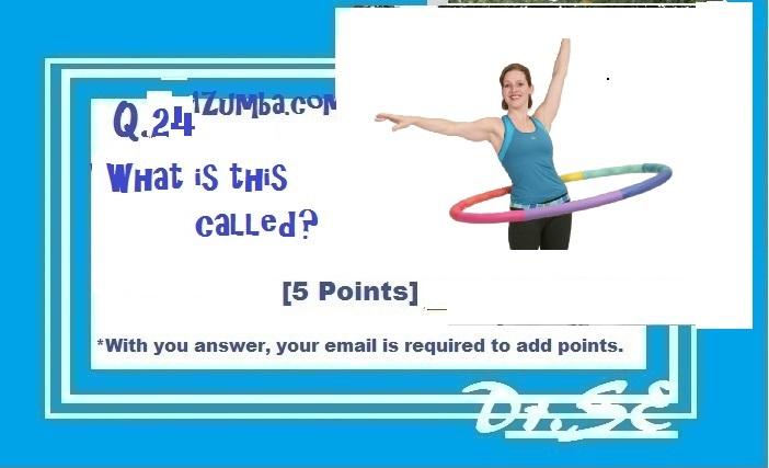 Q24-1Z