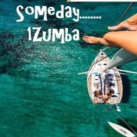 Someday.........1Zumba!