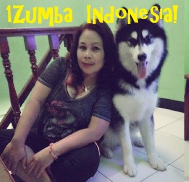 1Z-Indonesia