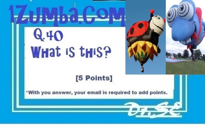 1Z- Q41