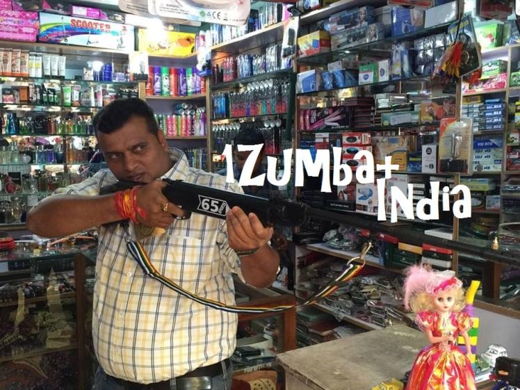 1Z+India.jpg
