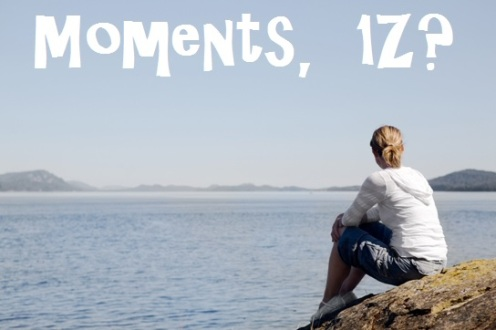 Moments1Z