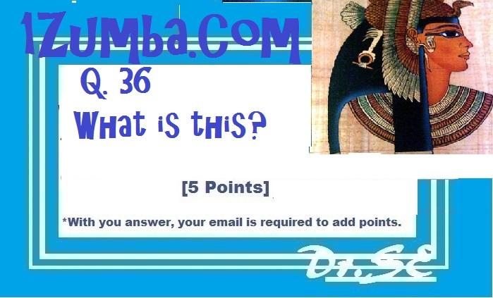 Q36-1Z
