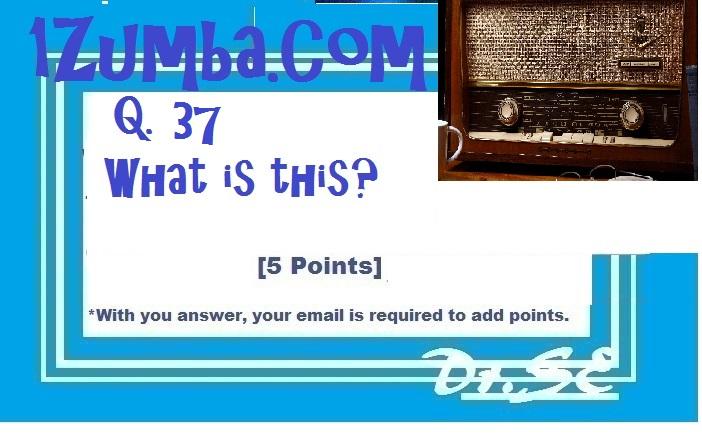 Q37-1Z