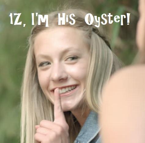 1Z-Oyster