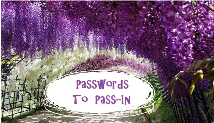 1Z-passwrd.jpg