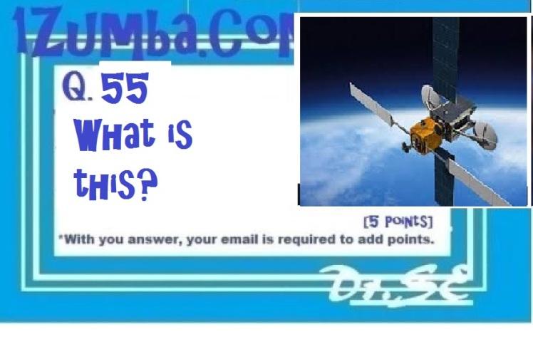 1Z-Q55.jpg