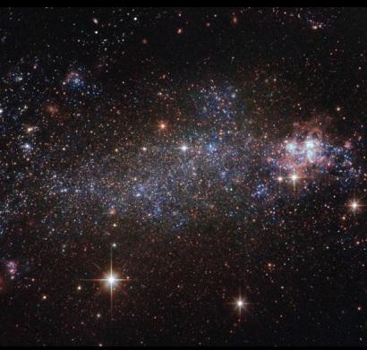 blue-whiteStars1.jpg