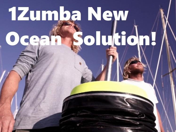 NewOceanSolution