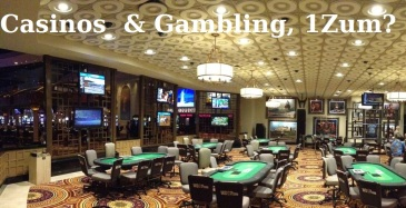 casinos-gambling1z