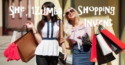 shopinvent