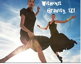 without-grav
