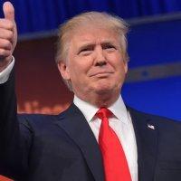 2016  US  President,  Congrats!  1Z