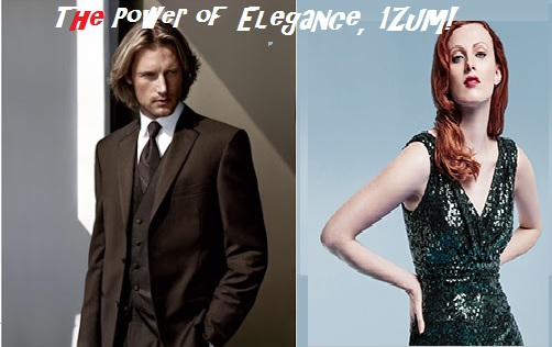 the-power-of-elegance-1z