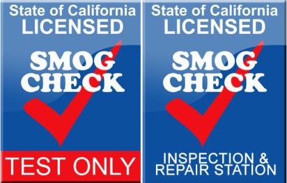Image result for smog shops