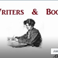 1Zumba's Invitation to Bloggers/Writers