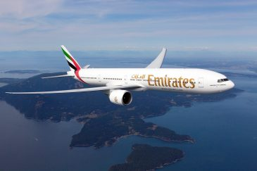 the-emirates-boeing-777-300er-2-e1485189912528