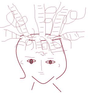 MindStruggle-Sophie-