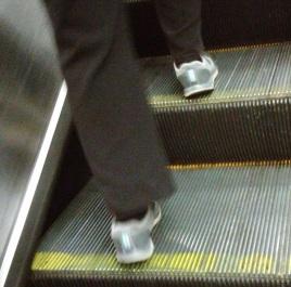 Shoes-Sophie