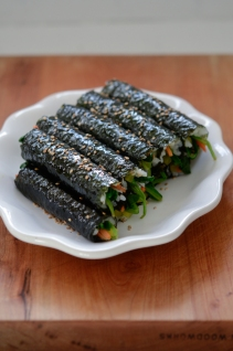 seaweed-rolls-14