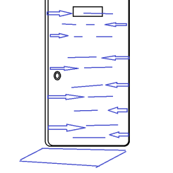 https://1zumbablog.files.wordpress.com/2017/12/sophie-door-security-invent.png
