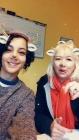 Snapchat-1193215927[1]