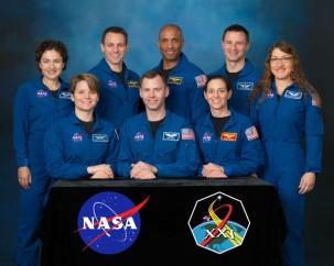 Image result for NASA