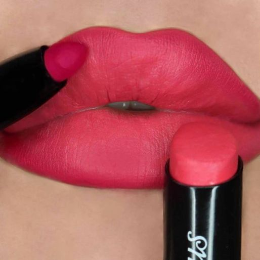 Image result for lipstick